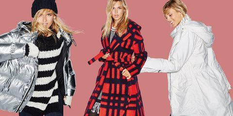 coats for every zipcode