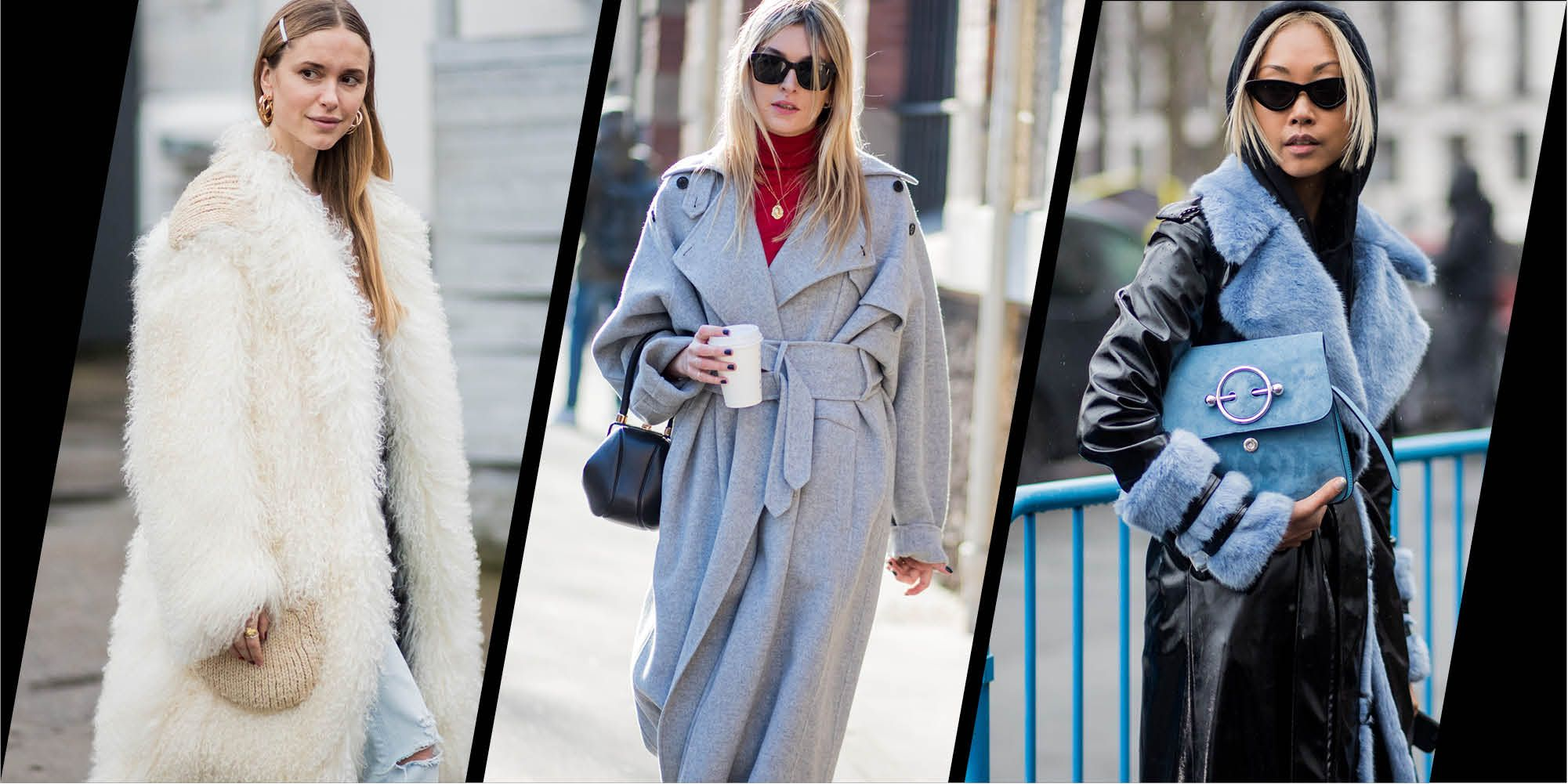 Best winter coats 2019 \u2013 The best fall coats to buy now