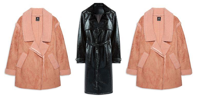Primark coats: the best winter coats for women