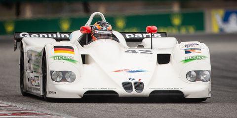Land vehicle, Vehicle, Race car, Car, Sports car, Formula libre, Sports prototype, Group C, Racing, Motorsport,