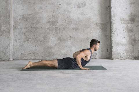 yoga, sex, kegels, pelvic floor muscles, pvc muscles, kegel muscles, erectile dysfunction, erection, how to last longer in bed,