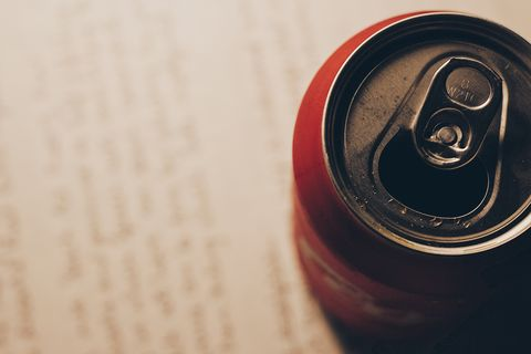 Red, Beverage can, Drink, Beer, Wood, Liqueur, Photography, Alcohol, Drinkware, Bottle,