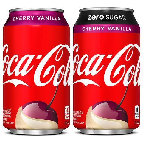 Beverage can, Coca-cola, Drink, Tin can, Carbonated soft drinks, Non-alcoholic beverage, Aluminum can, Soft drink, Cola, Coca,