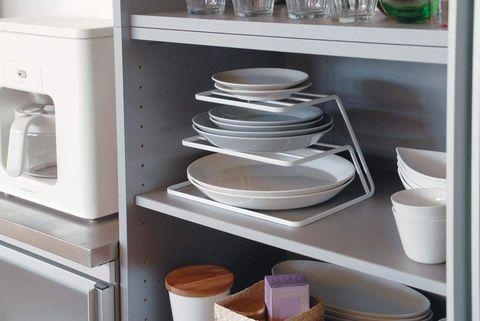 Pequeños accesorios que te simplifican la cocina