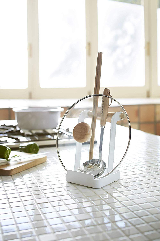 7 pequeños accesorios que te simplifican la cocina