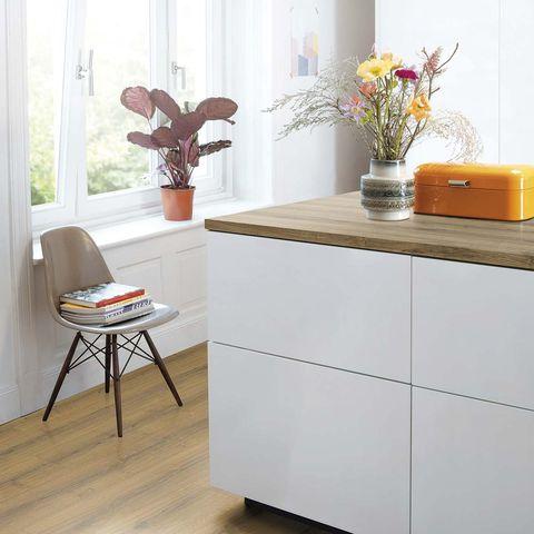 muebles de cocina interior match