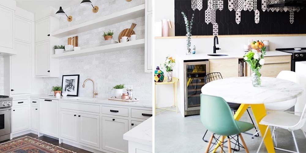 MiCasa: Revista de decoración - Ideas y trucos para decorar tu casa