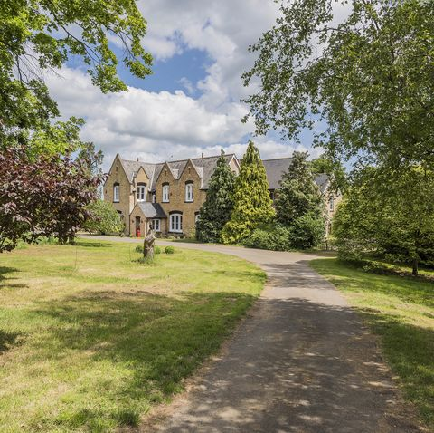 Fine & Country property for sale