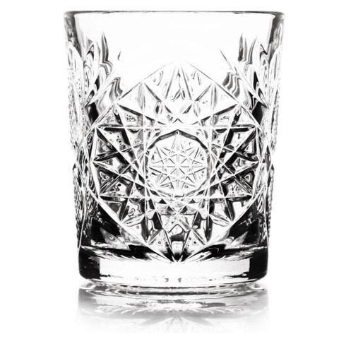cocktail glas bol com