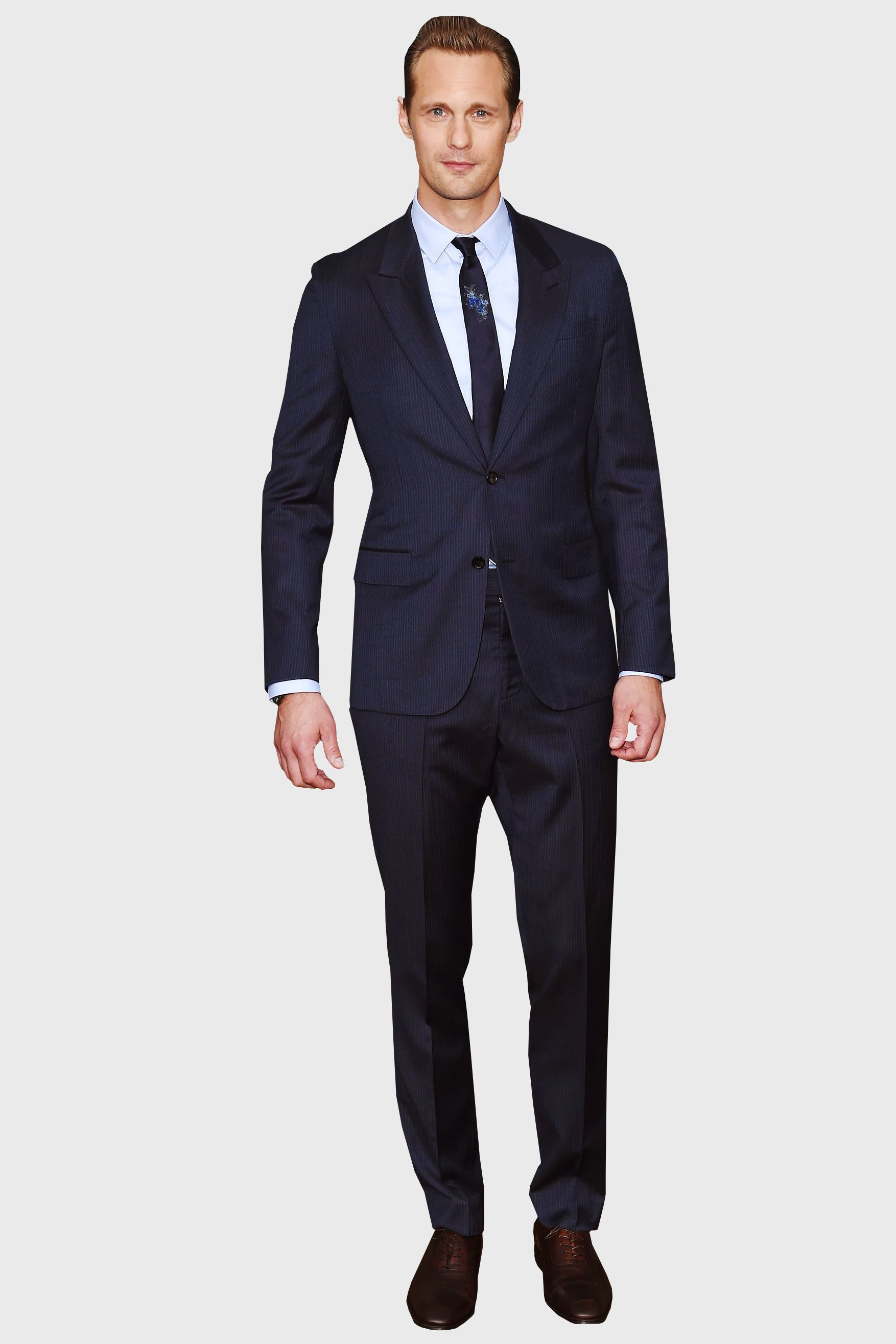 Wedding Dress Codes For Men What To Wear To A Wedding