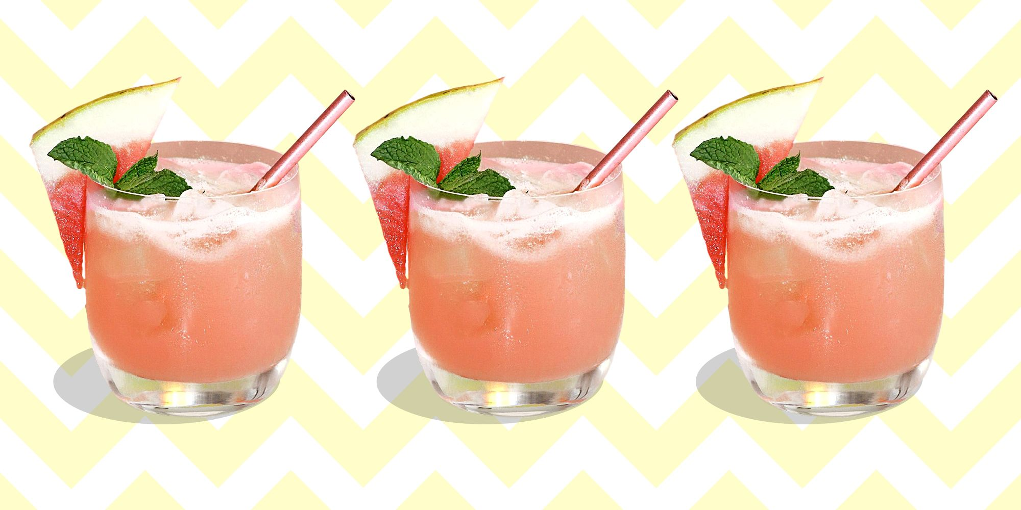 21 Labor Day Cocktails Perfect for Capping Off the Summer
