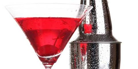 cocktail-mocktail-tgs.jpg
