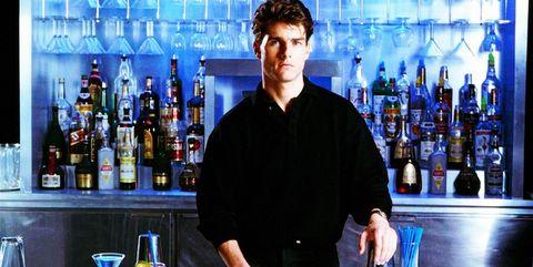 Bartender, Drink, Distilled beverage, Bar, Liqueur, Alcoholic beverage, Alcohol,