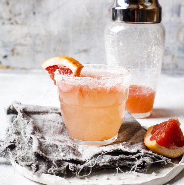 cocktail napkin round up
