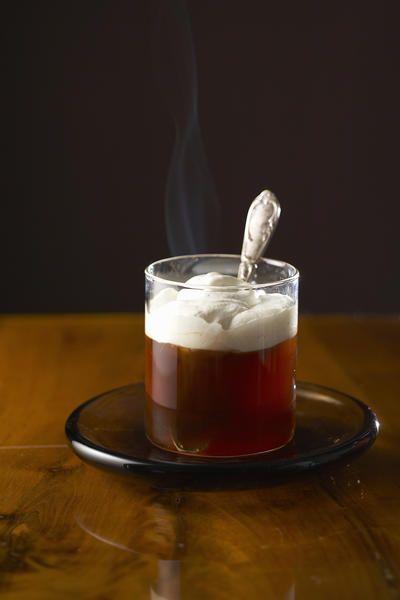 I 7 cocktail che aiutano a dormire meglio - Marieclaire