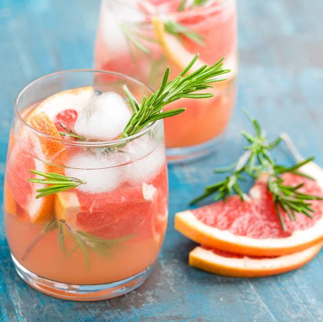 50 Easy Cocktail Recipes Best Cocktail Ideas And Recipes