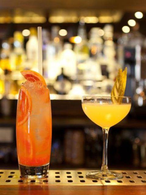 cocktails drinken amsterdam