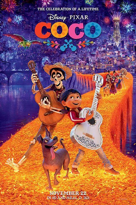 Animated cartoon, Poster, Cartoon, Musical, Illustration, Movie, Fiction, Animation, Album cover,
