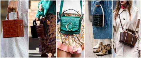 handbag, bag, street fashion, turquoise, fashion, fashion accessory, footwear, shorts, birkin bag, shoe,