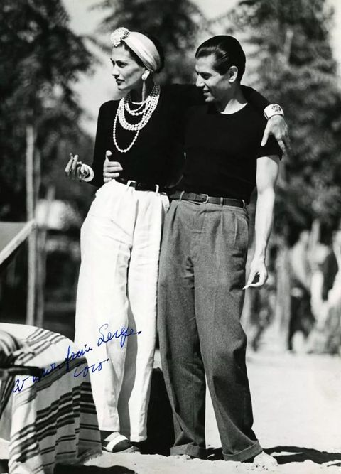 coco-chanel-young
