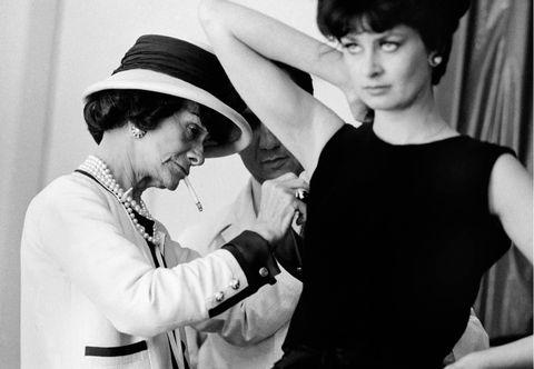 coco-chanel-couture