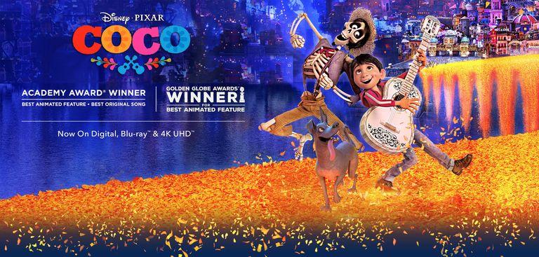 New Hindi Movei 2018 2019 Bolliwood: 46 Best Netflix Kids Shows 2018