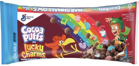 Snack, Energy bar, Gummi candy, Fictional character, Gummy bear, Confectionery, Food, Animal figure,