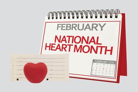 cocoa via support heart health