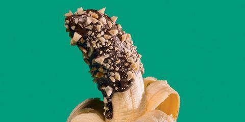Cocoa Nuts Feb 2013