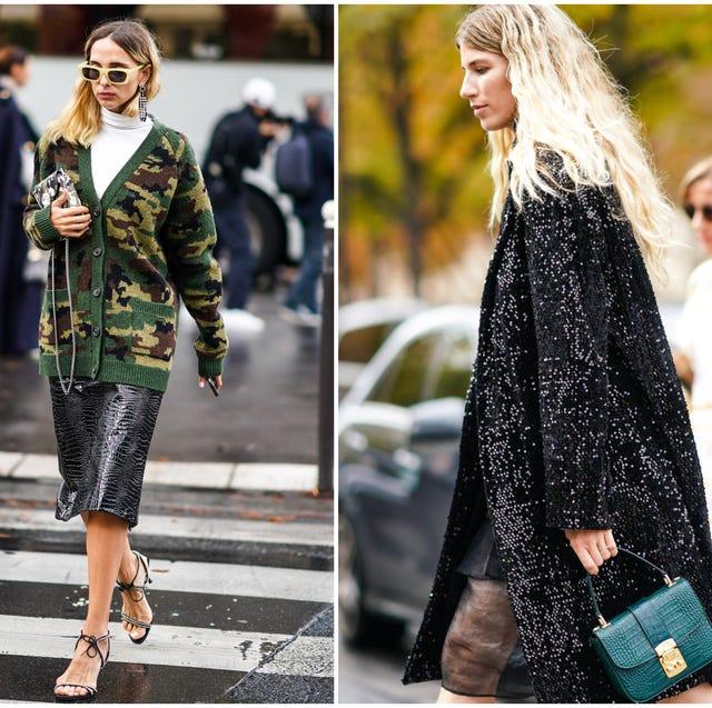 Clothing, Street fashion, Fashion, Footwear, Jeans, Shoe, Outerwear, Jacket, Leg, Ankle,