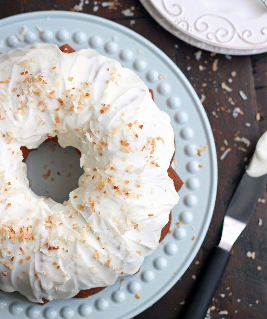 24 Homemade Birthday Cake Ideas - Easy Recipes for Birthday Cakes ...