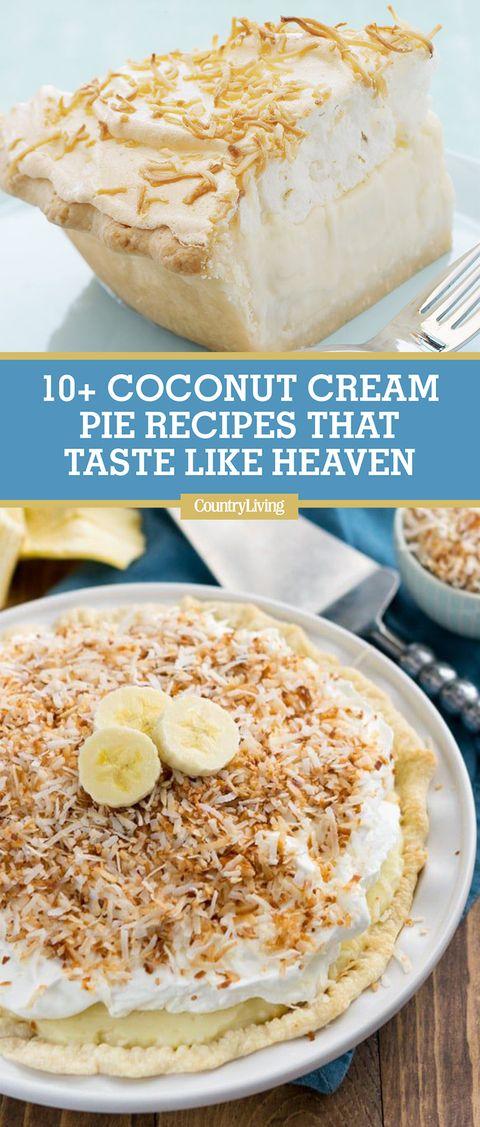 Dish, Food, Cuisine, Ingredient, Banana, Banana family, Produce, Dessert, Recipe, Snack,