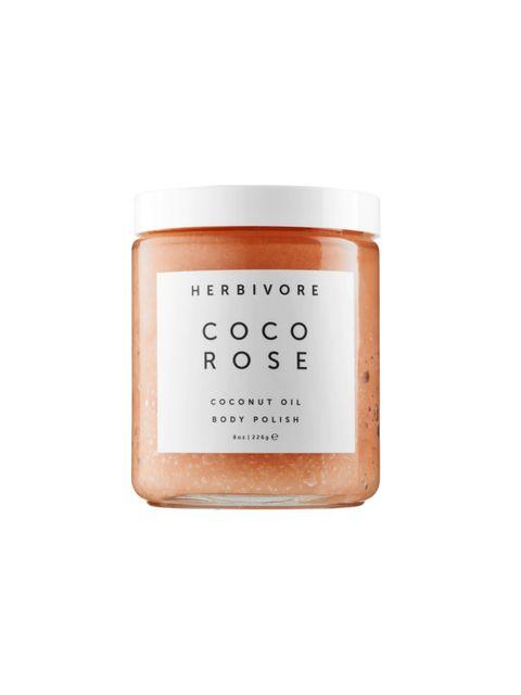 Product, Orange, Skin care, Cream, Food, Cinnamon, Cream,