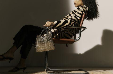 The Best Designer Resale Sites Where To Buy Second Hand Designer Fashion Online