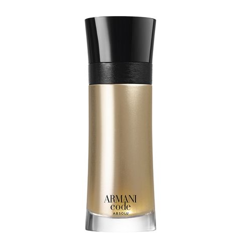 Product, Liquid, Material property, Beige, Perfume, Cosmetics,