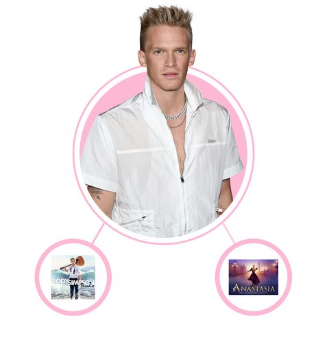 Cody Simpson's Net Worth Is High Enough to Buy Miley Cyrus Whatever She Wants