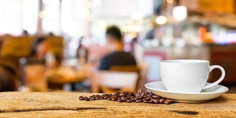Cup, Coffee cup, Caffeine, Cup, Saucer, Espresso, Coffee, Single-origin coffee, Food, Coffeehouse,