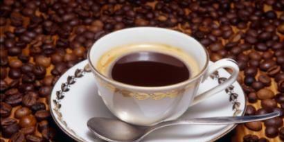 Serveware, Brown, Coffee cup, Ingredient, Food, Cup, Drink, Dishware, Tableware, Drinkware,
