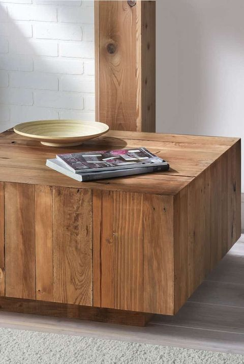 Furniture, Coffee table, Table, Drawer, Room, Wood, Hardwood, Plywood, Interior design, Sideboard,