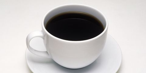 Coffee with 300x150
