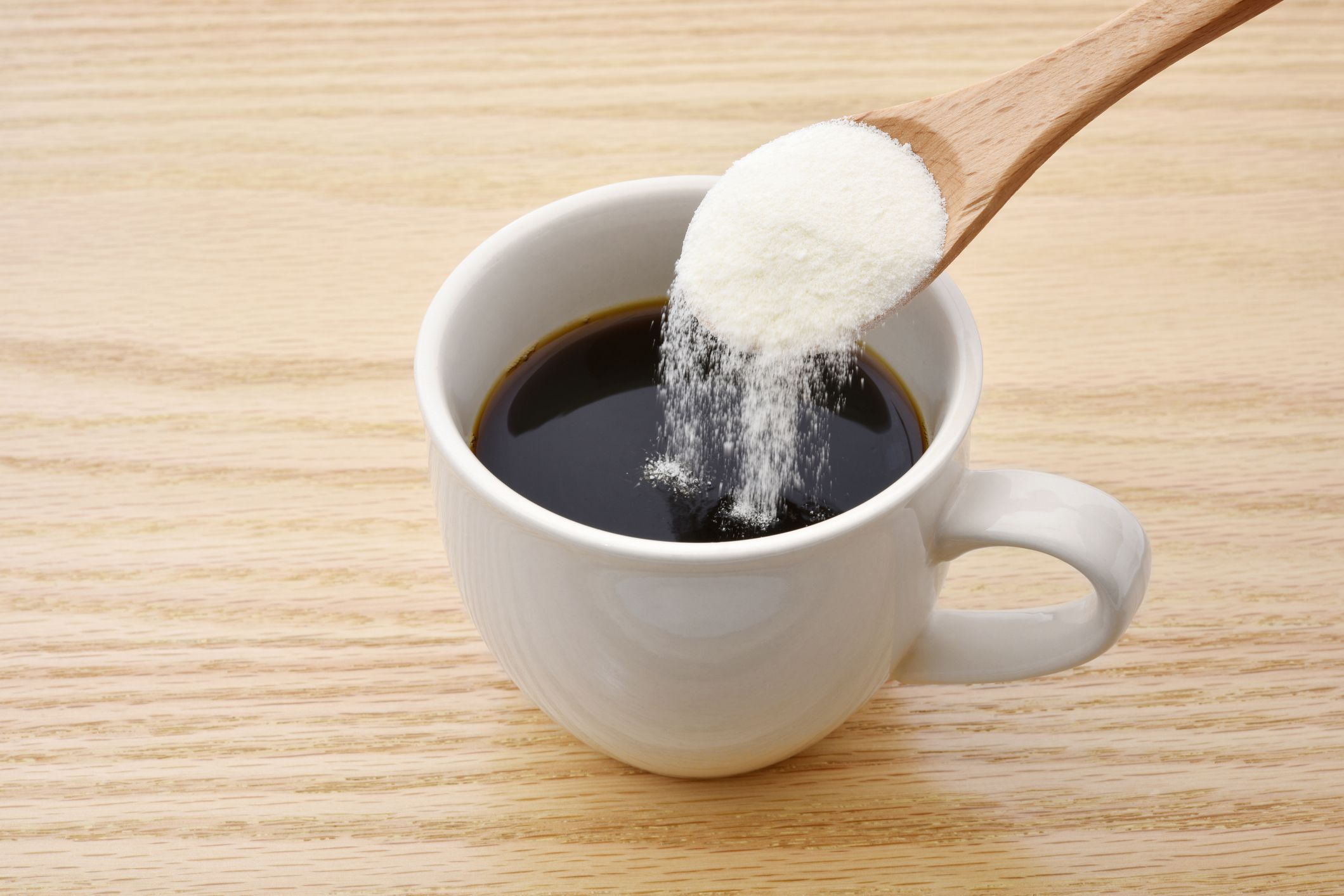 collagen benefits and weight loss