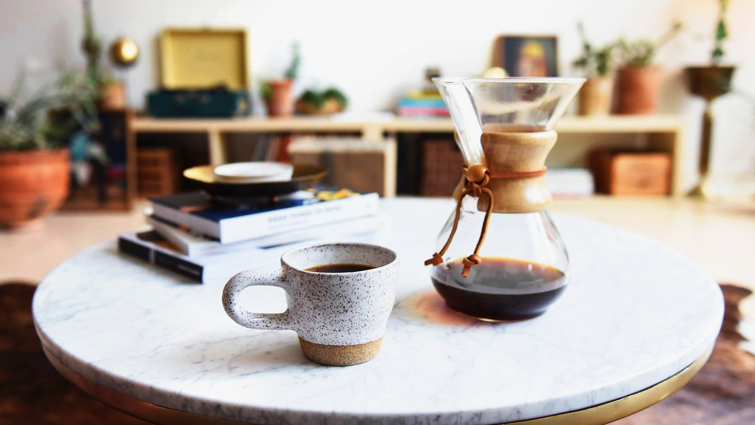 Rise and Grind With These 5 Best Coffee Brands of 2019