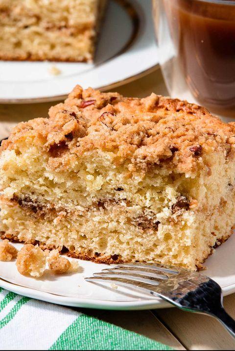 dish, food, cuisine, dessert, ingredient, baked goods, streusel, streuselkuchen, crumble, produce,