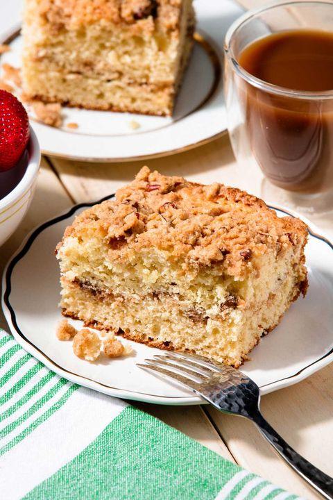 dish, food, cuisine, ingredient, streusel, dessert, baked goods, streuselkuchen, gluten, snack cake,