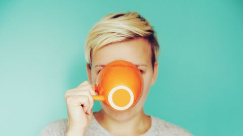coffee cancer warning label california
