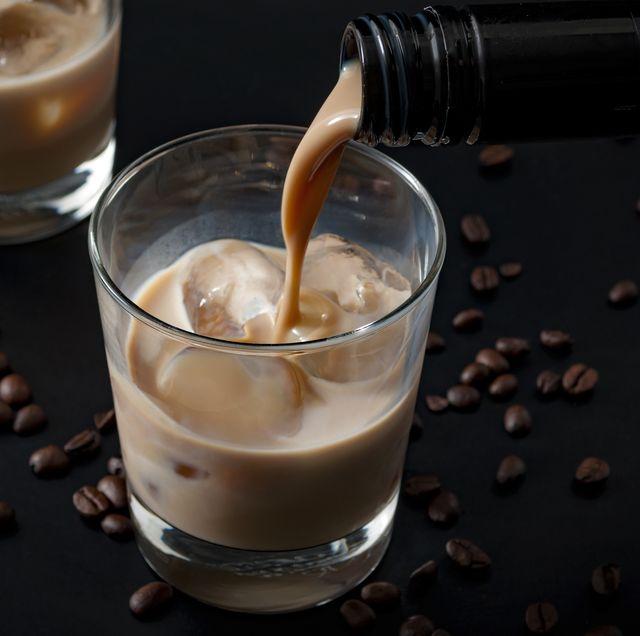 Baileys Irish Cream: Which Is The Best Baileys Liqueur