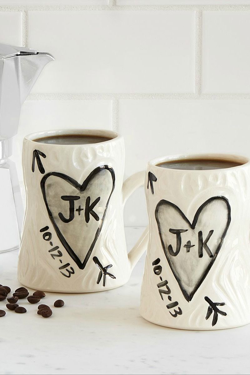 30 Traditional Wedding Anniversary Gifts By Year Best Anniversary