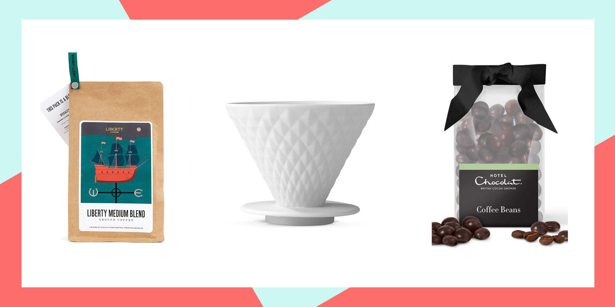Coffee Gifts The Best Christmas Gifts For Coffee Lovers