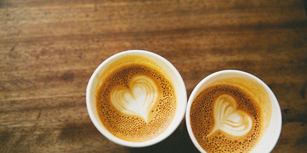 coffee-hearts