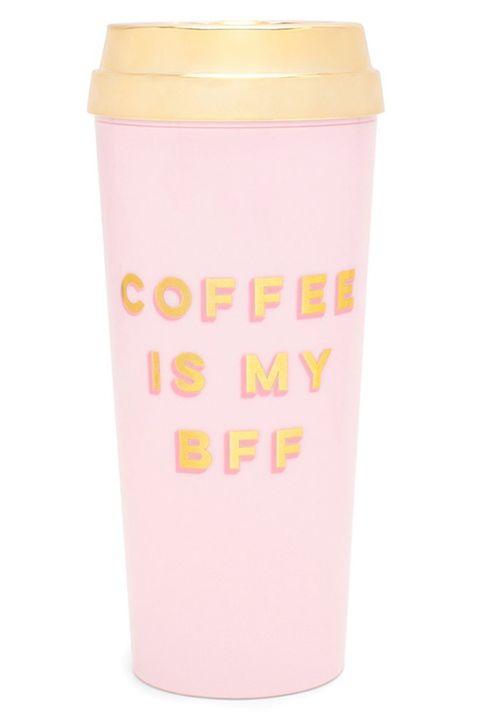 Pink, Drinkware, Tumbler, Lid, Cup, Tableware, Plastic, Mug, Cup,